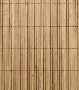 soorten bamboe